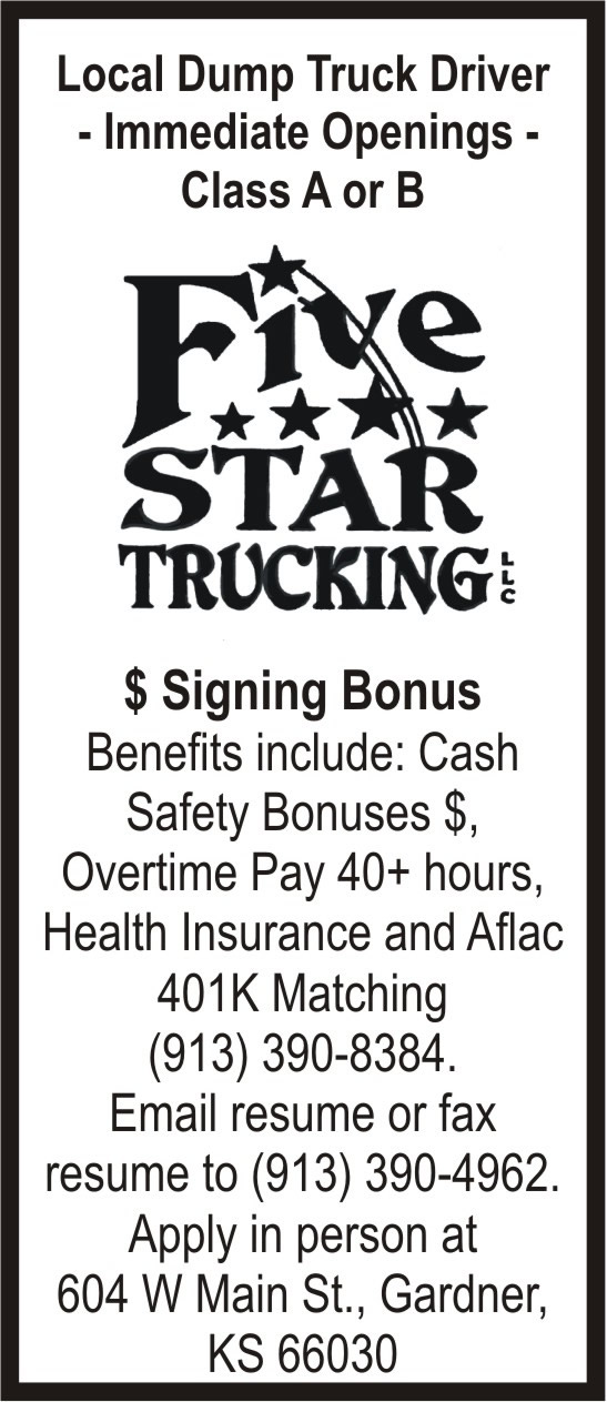 health insurance for truck drivers