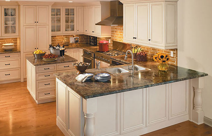 kitchen countertop cover pool table combo gardner floor covering eugene oregon laminate countertops from