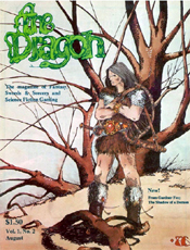 niall of the far travel gardner f fox dragon magazine sword and sorcery tsr kurt brugel