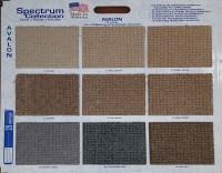 Avalon Carpet   Review Home Co
