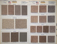 Carpet Mill East Hanover | Bindu Bhatia Astrology