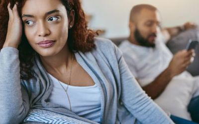 HOW DOES ADULTERY DURING A MARRIAGE AFFECT THE OUTCOME OF A DIVORCE?