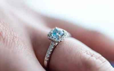 IN PENNSYLVANIA, WHO GETS TO KEEP THE ENGAGEMENT RING IN THE EVENT OF A BROKEN ENGAGEMENT OR DIVORCE?