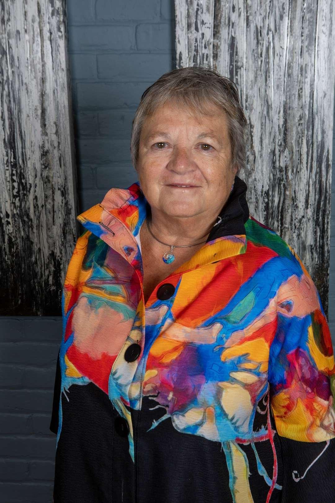 Linda Shay Gardner Attorney