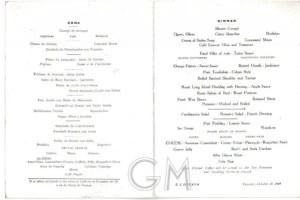 havana_menu_2