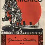 oriente_mexico