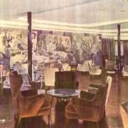 gare doria 1 class ballroom_a