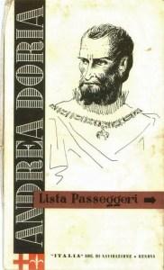 gare doria mp passenger list cover_a