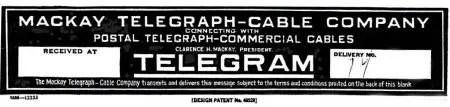 TelegramMackay