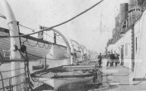lusitania_deck_01_l.jpg