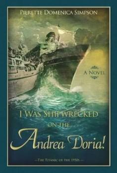 Andrew Doria
