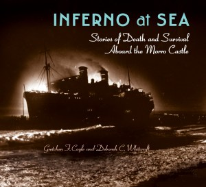 inferno-at-sea
