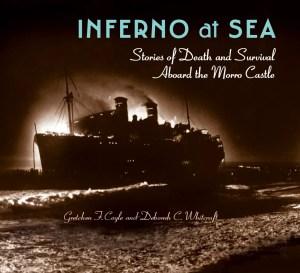 inferno-at-sea