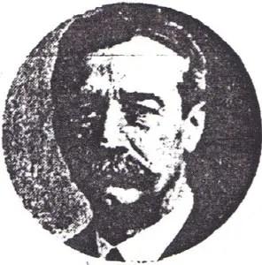 Samuel Knox
