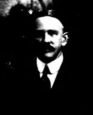 Arthur Henry Adams