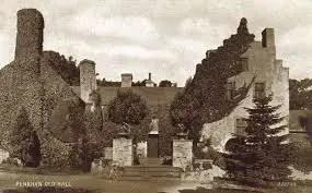 Booth-Jones2Penryn-Old-Hall-(1).jpg