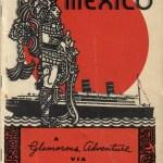morro_castle_mexico