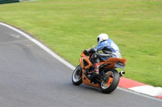 Cadwell_2012_IMG_0122