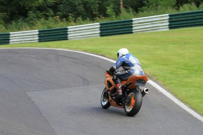 Cadwell_2012_IMG_0123
