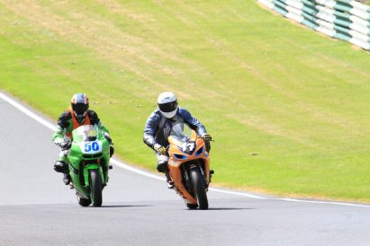 Cadwell_2012_IMG_0142