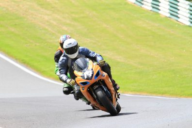 Cadwell_2012_IMG_0145