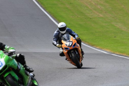 Cadwell_2012_IMG_0156