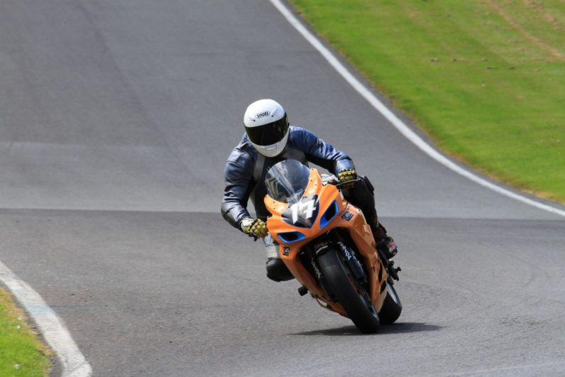 Cadwell_2012_IMG_0158