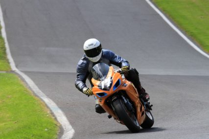 Cadwell_2012_IMG_0159