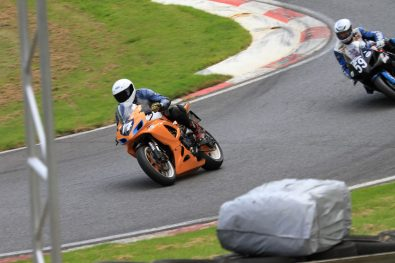 Cadwell_2012_IMG_0203
