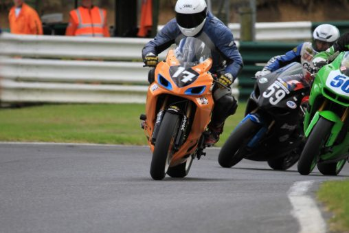 Cadwell_2012_IMG_0222