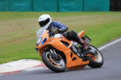 Cadwell_2012_IMG_0224