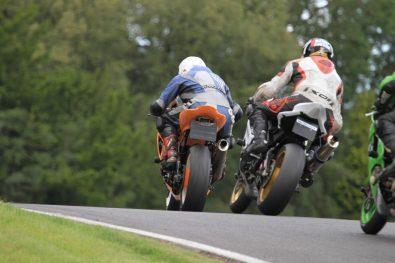 Cadwell_2012_IMG_0255
