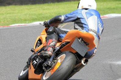 Cadwell_2012_IMG_0468