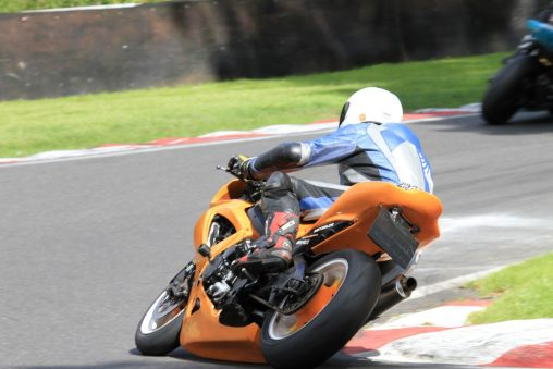 Cadwell_2012_IMG_0479