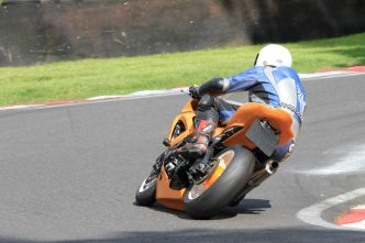 Cadwell_2012_IMG_0480