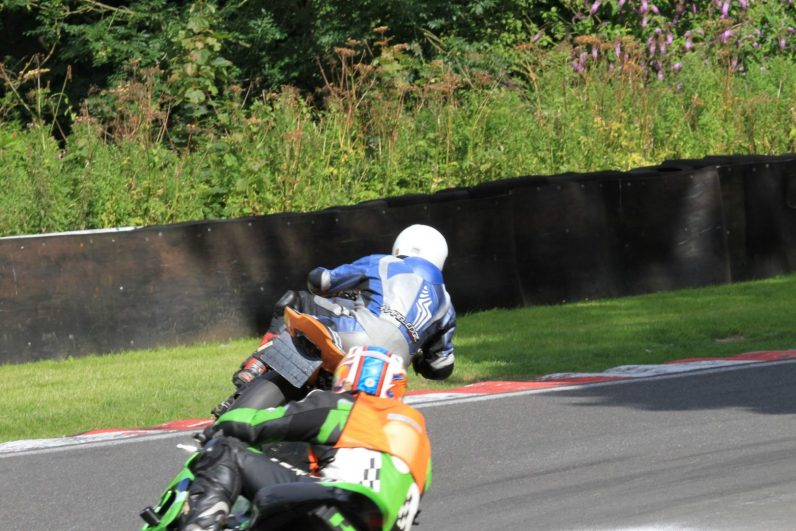 Cadwell_2012_IMG_0484