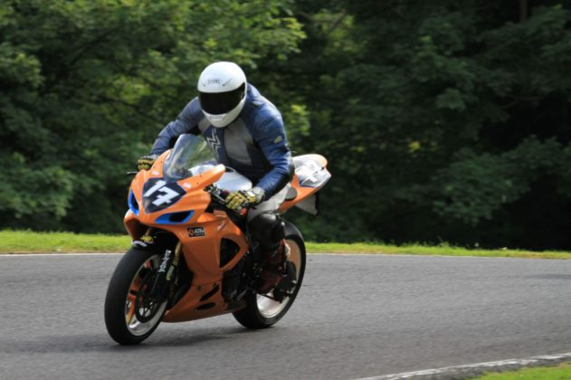 Cadwell_2012_IMG_0508