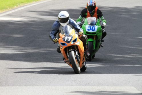 Cadwell_2012_IMG_0525