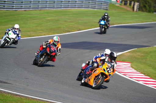 Oulton_With_Spike_Edwards_0390