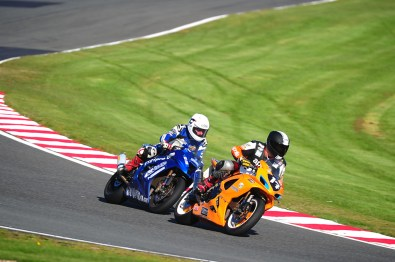 Oulton_With_Spike_Edwards_03911