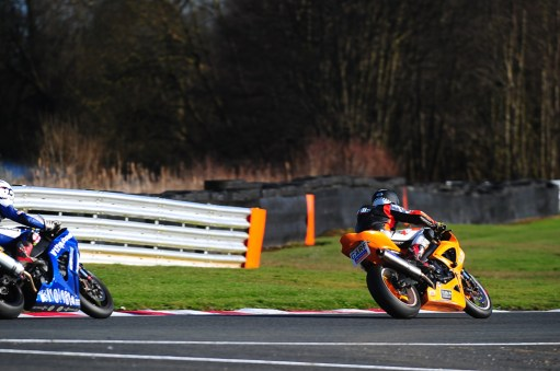 Oulton_With_Spike_Edwards_0393