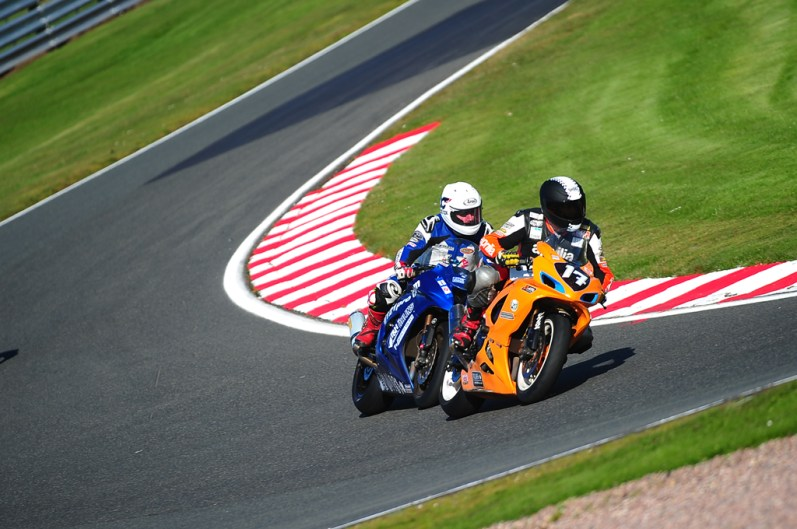 Oulton_With_Spike_Edwards_0437