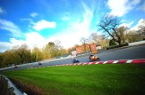 Oulton_With_Spike_Edwards_7023