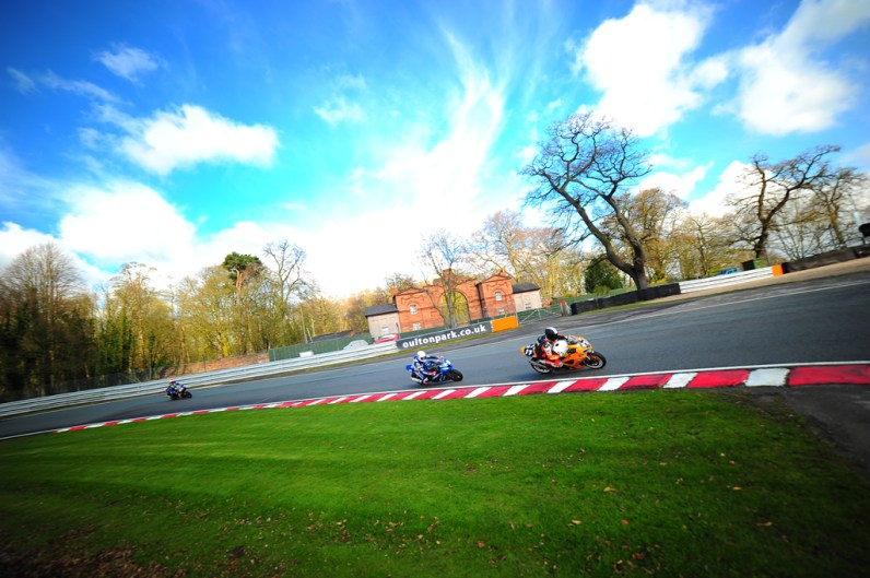 Oulton_With_Spike_Edwards_7024