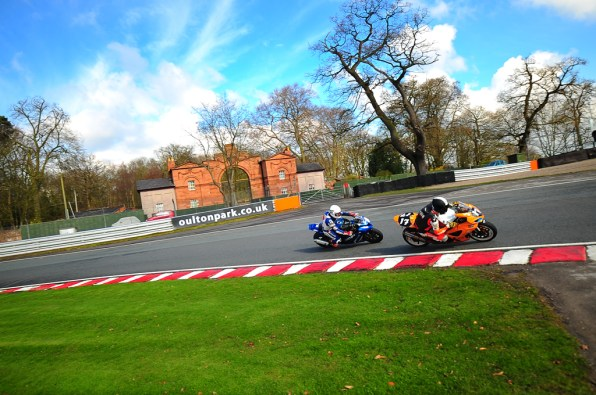Oulton_With_Spike_Edwards_7095