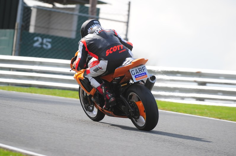 Oulton_With_Spike_Edwards_7922