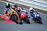 Oulton_With_Spike_Edwards_8123