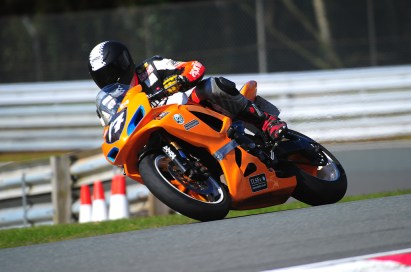 Oulton_With_Spike_Edwards_8256