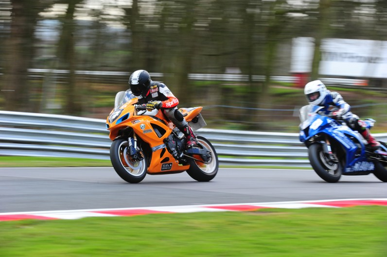 Oulton_With_Spike_Edwards_9047