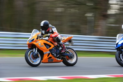 Oulton_With_Spike_Edwards_9049